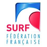 logo-partenaire-ffs-180x180