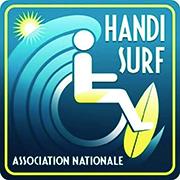 logo-partenaire-handi-surf-180x180