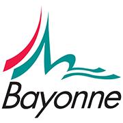 logo-partenaire-ville-de-bayonne-180x180