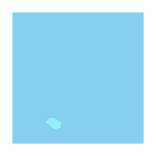 Club de surf, bodyboard, SUP sur Bayonne et la côte basque